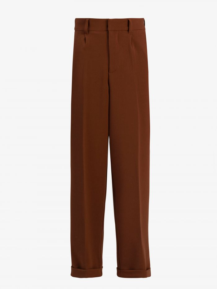 THE TAILOR MADE PANTS