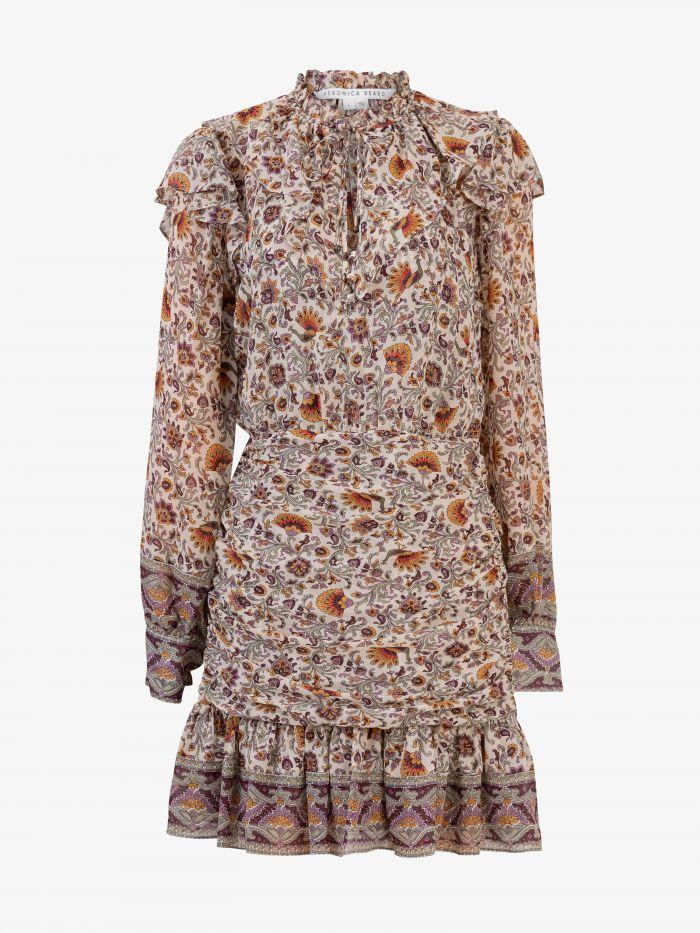JAY DRESS
