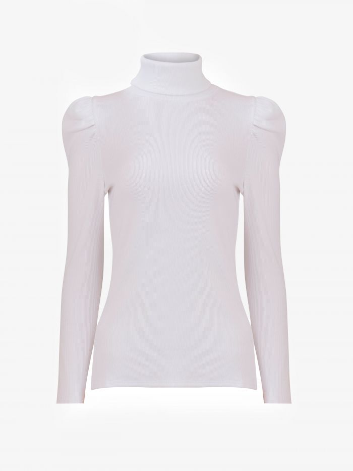 CALA TURTLENECK