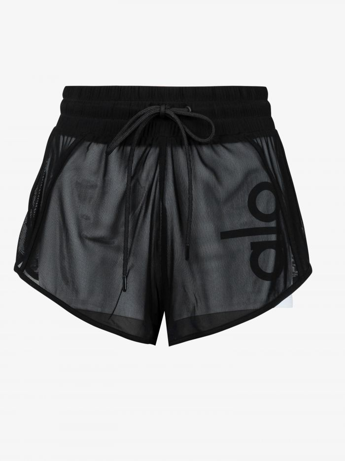 AMBIENCE SHORT