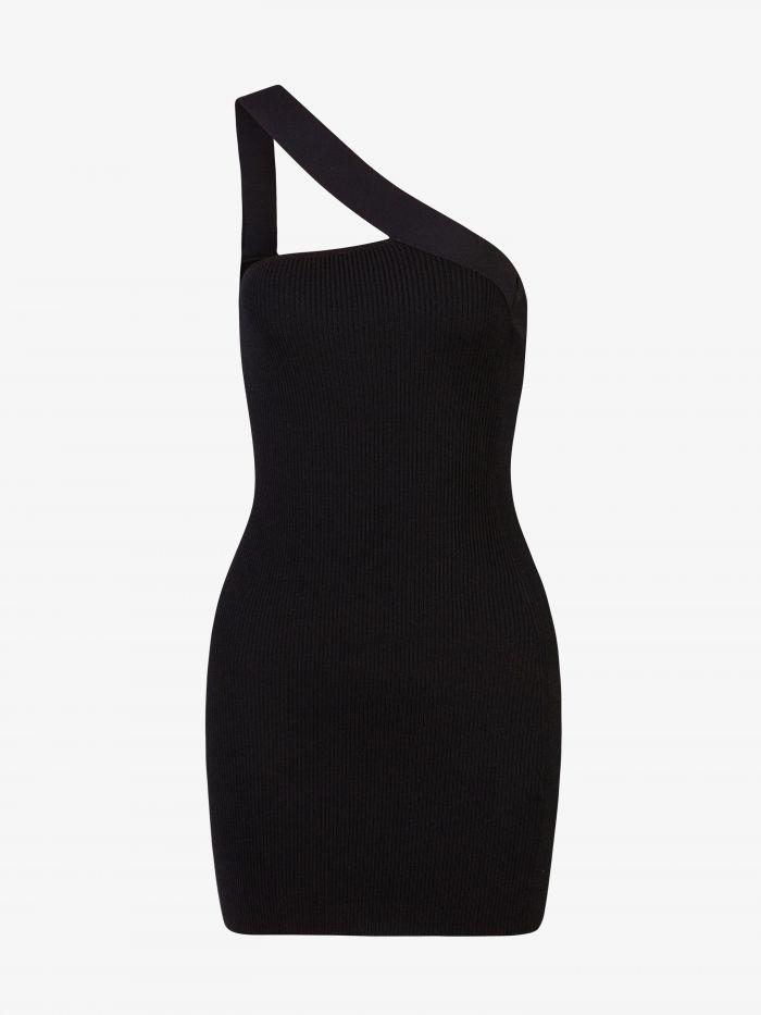SORIA DRESS