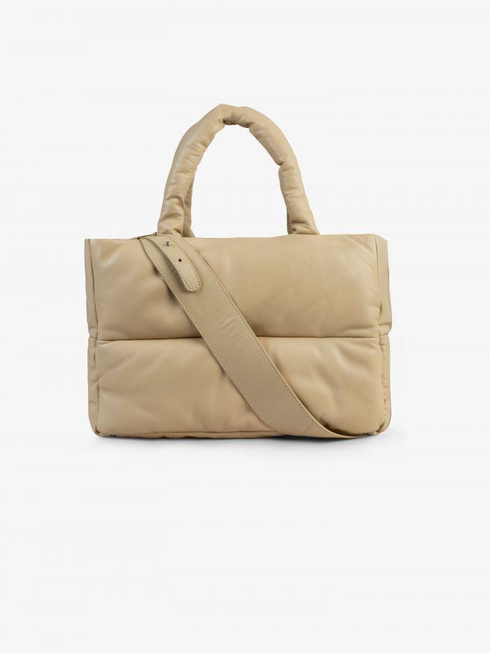 DAFFY BAG