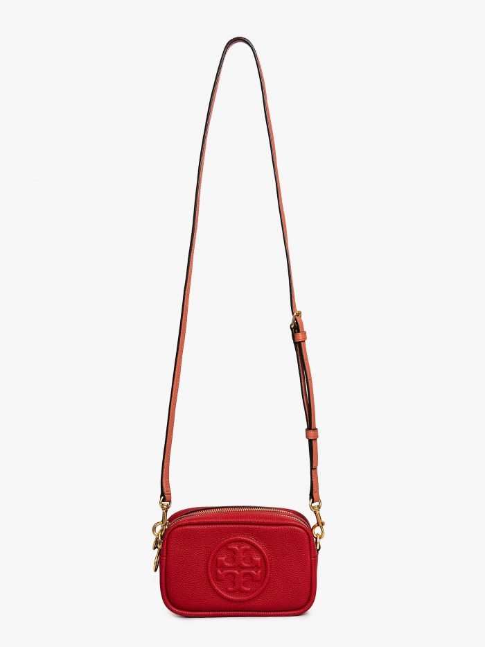 PERRY BOMBE MINI BAG
