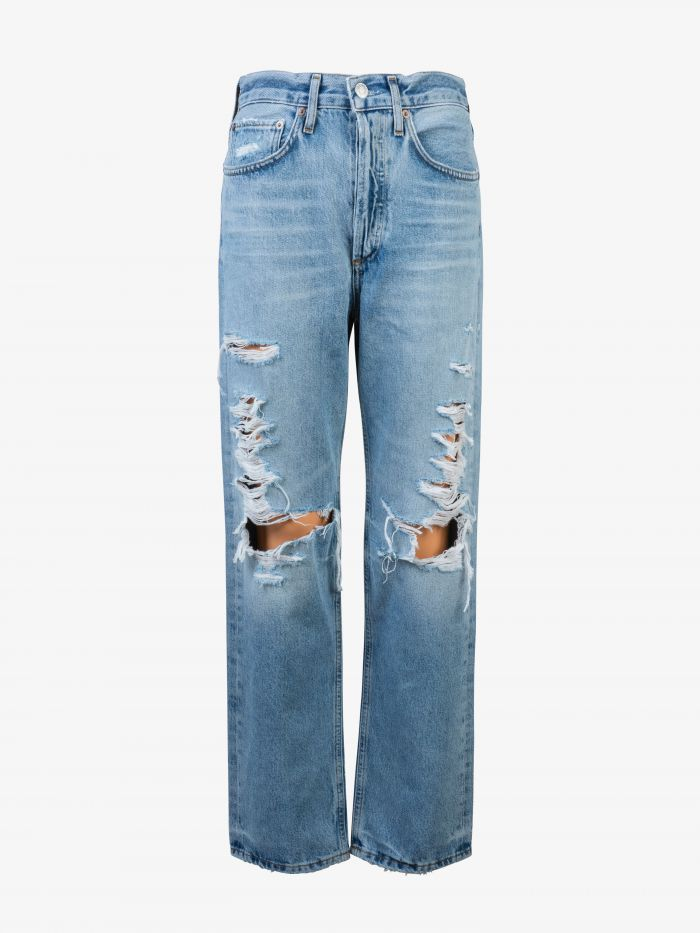 90S JEANS