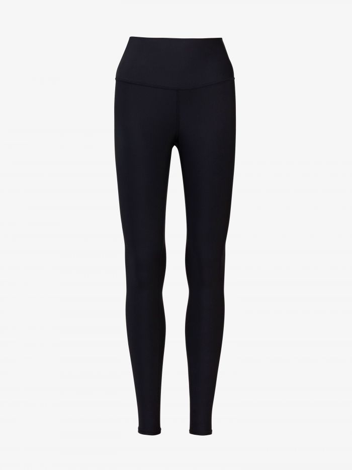 HW AIRLIFT LEGGINGS