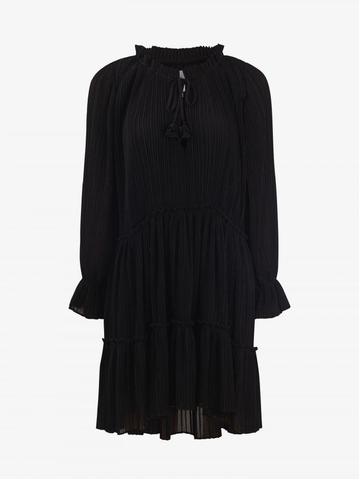 AZMINA DRESS