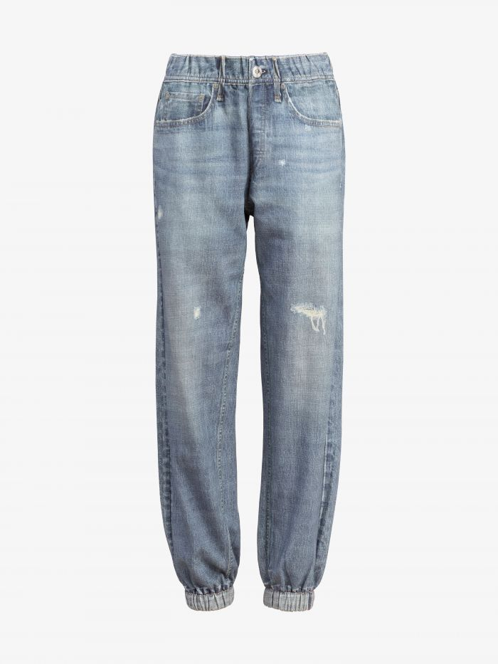 THE JEANS PANTS
