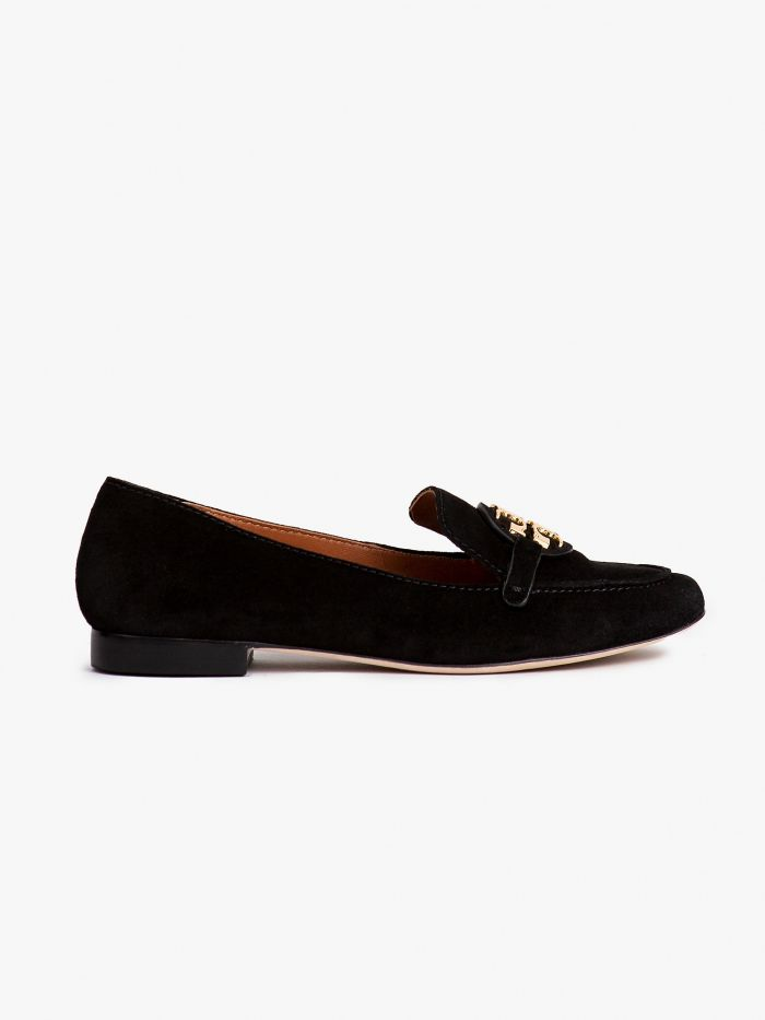 METAL MELLER 15MM LOAFER