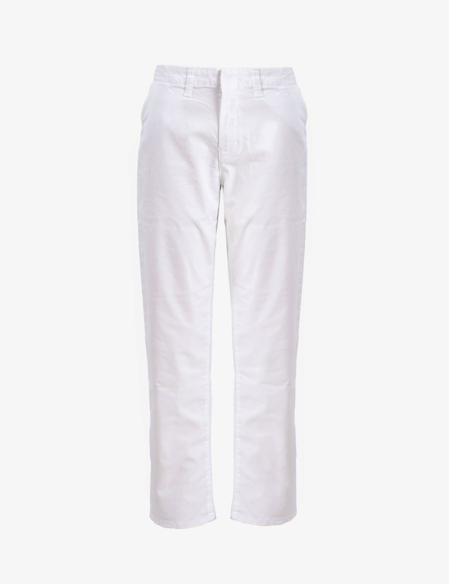 OLLIE RELAXED TROUSER