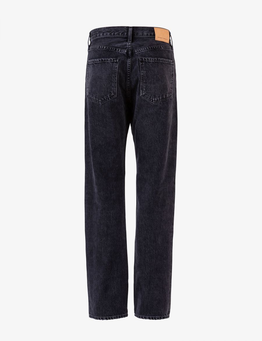 EMERY LONGMID RISE RELAXED