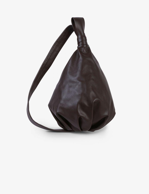 SMALL LUCKY BAG