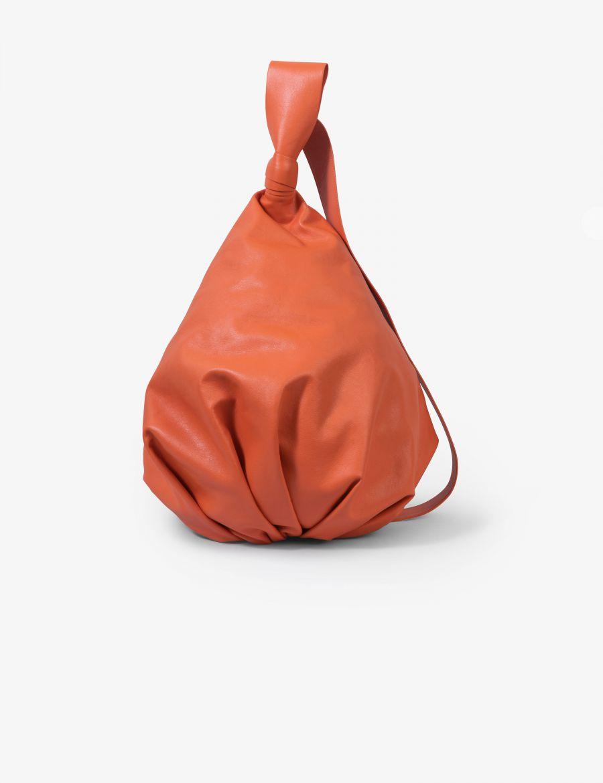 BIG LUCK BAG